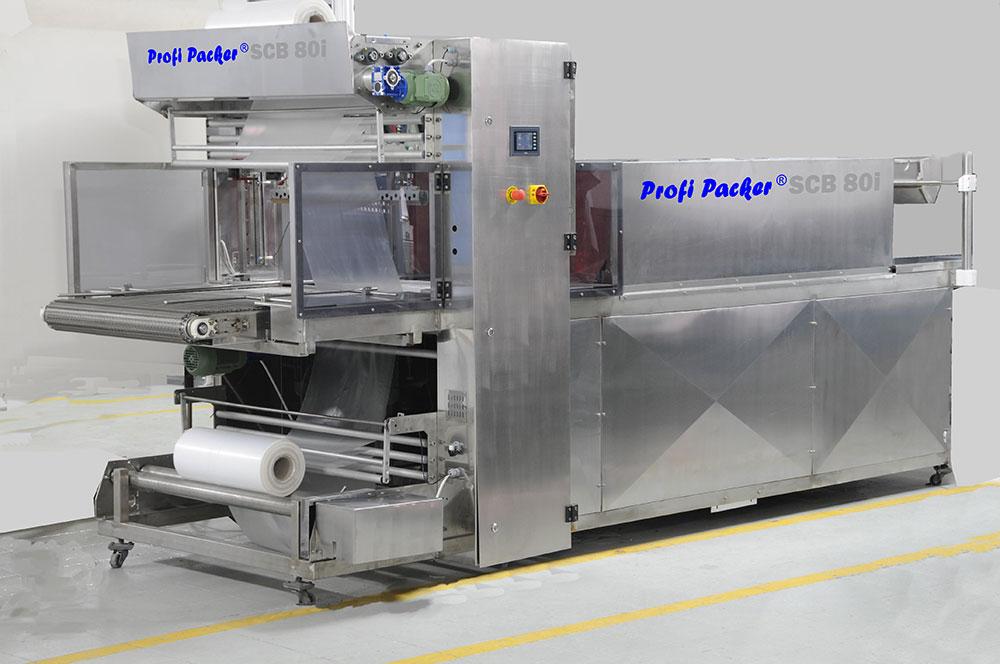 Profi-Packer-SCB-80i