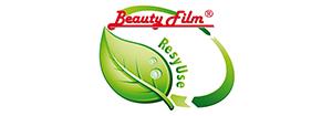 Logo ResyUse