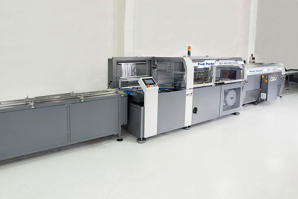 Profi-Packer-SCV-400-Motion-+-Profi-Tunnel-SCT-400U