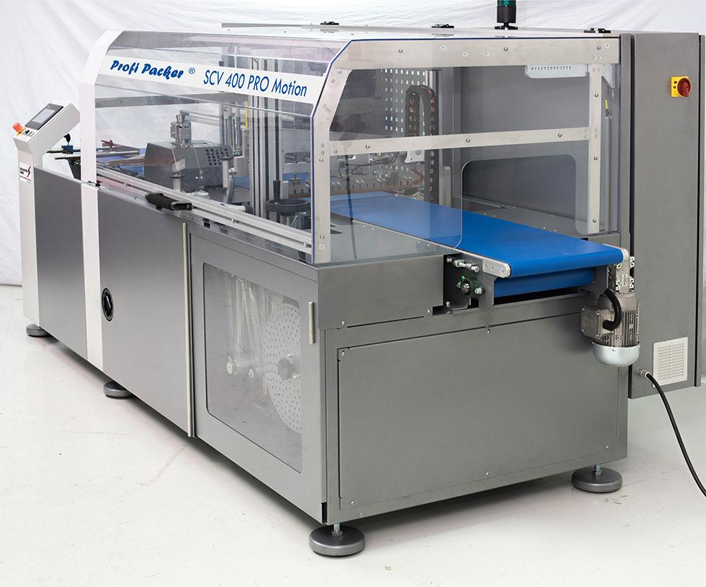 Profi-Packer-SCV-400-PRO-Motion