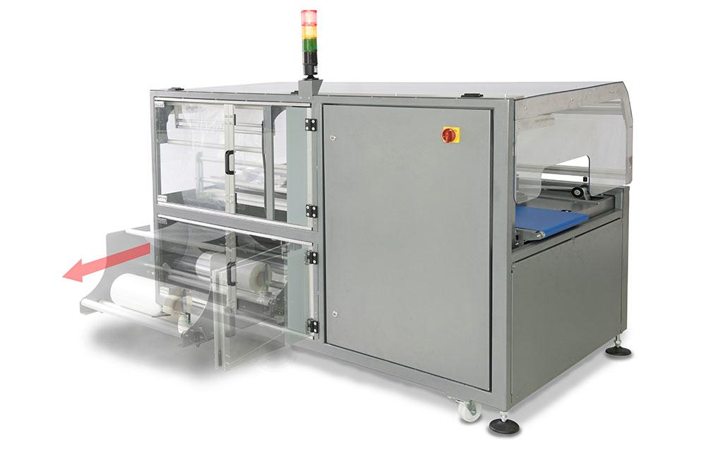 Profi-Packer-SCV-400-Pro
