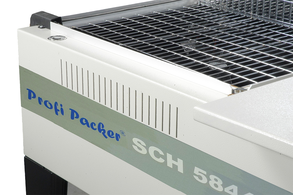 ProfiPacker_SCH-5844