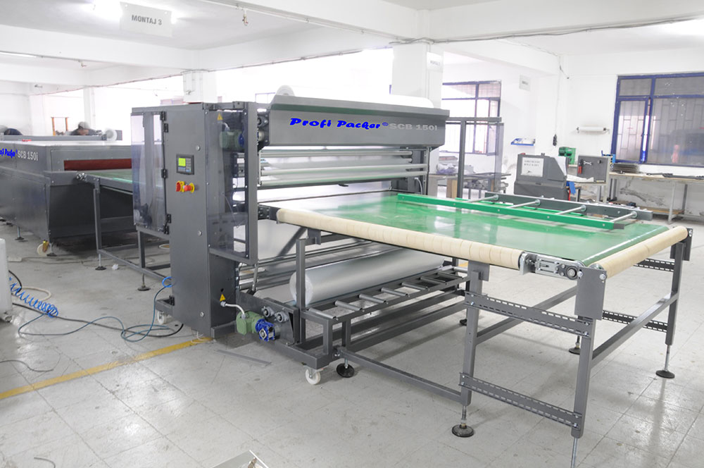 Profi-Packer-SCB-150i