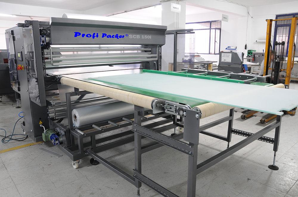 Profi-Packer-SCB-150i