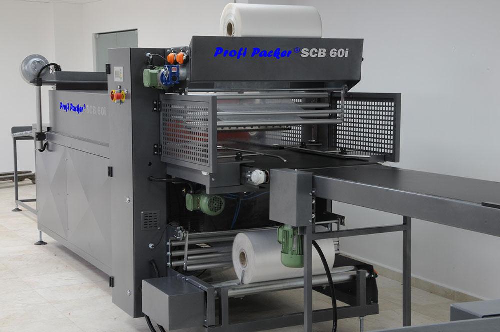 Profi-Packer-SCB-60i