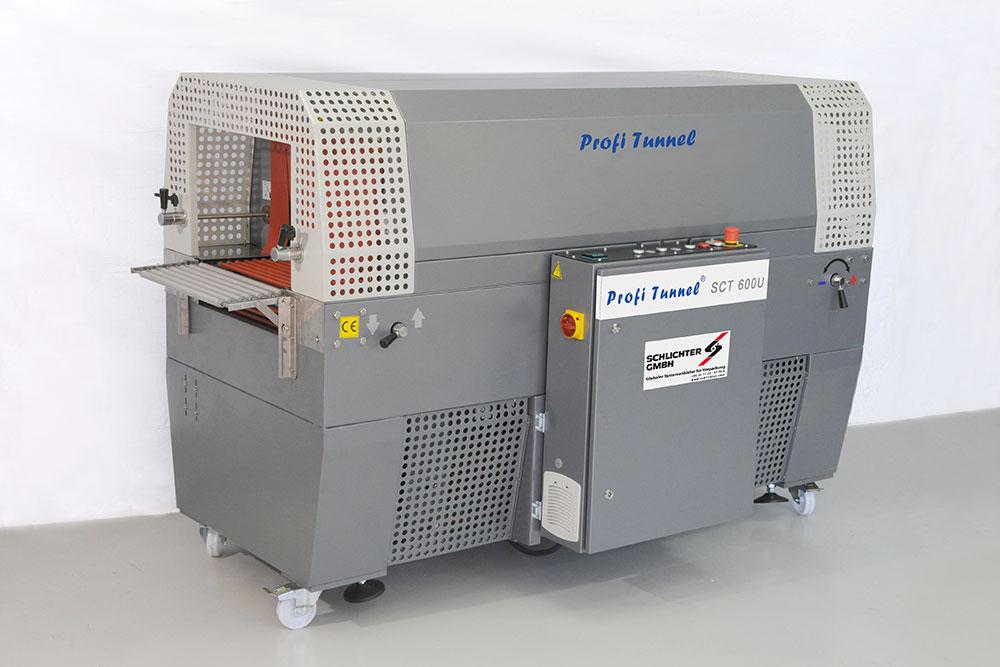 Profi-Packer-SCT-600U