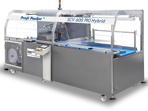 seitenschweissmaschinen-vollautomatisch-hybrid