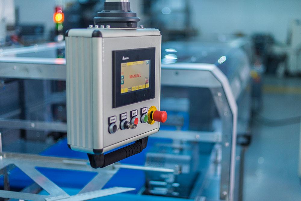 Profi-Packer-SCV-800-Pro-Motion
