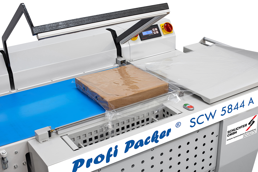 Profi-Packer-SCW-5844-Schlichter.com-Verpackungsspezialisten