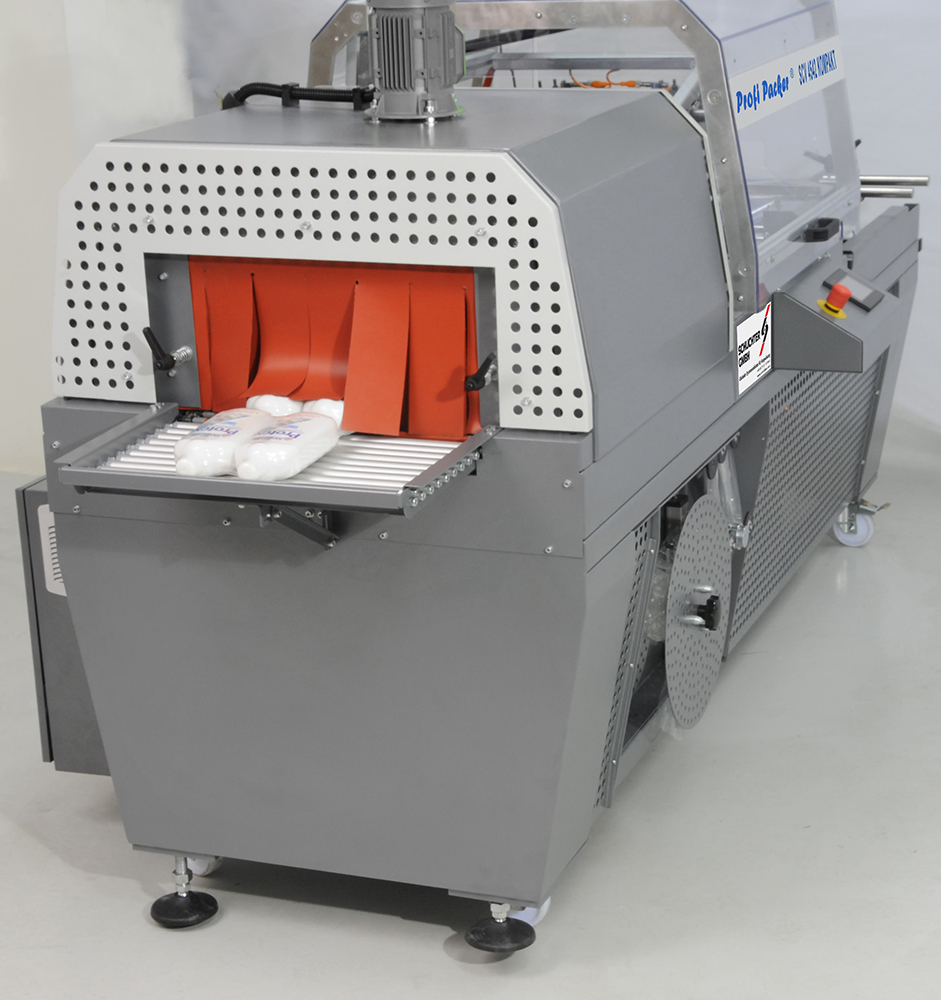 Vollautomatische-Winkelschweissmaschine-SCV 4542 Kompakt