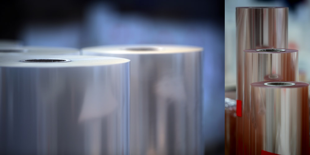 umweltfolien biofolien bopp-folien-schlichter