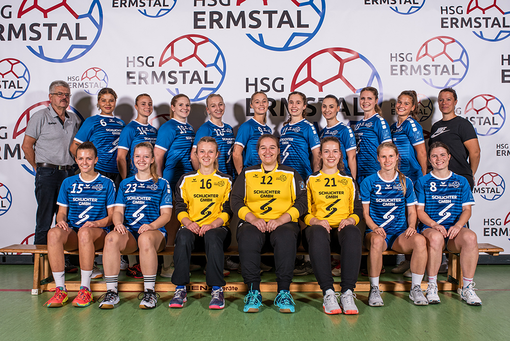 HSG-Ermstal-2020-F1