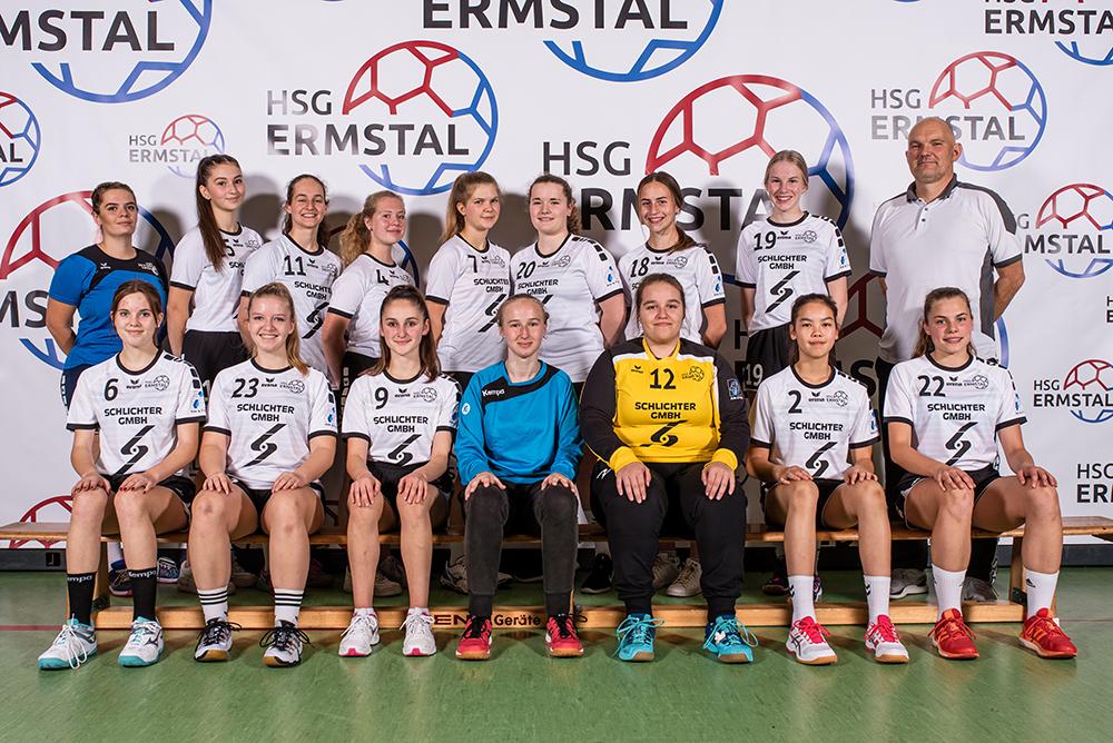 HSG-Ermstal-2020-WAJ