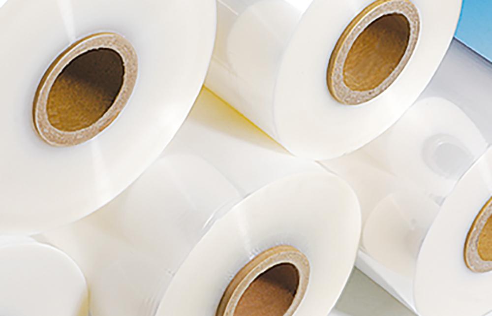 BOPP-Folie Hersteller, Bopp-Folien Verpackungsfolien Folienverpackung
