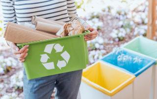 verbundverpackungen-verhindern-recycling