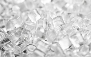 kunststoffe-polyproplyen